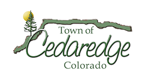 Town of Cedaredge, Colorado
