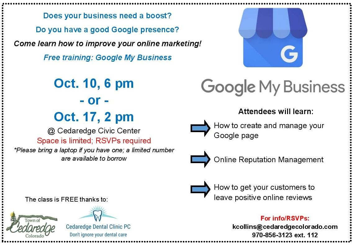 Google My Business (jpg)