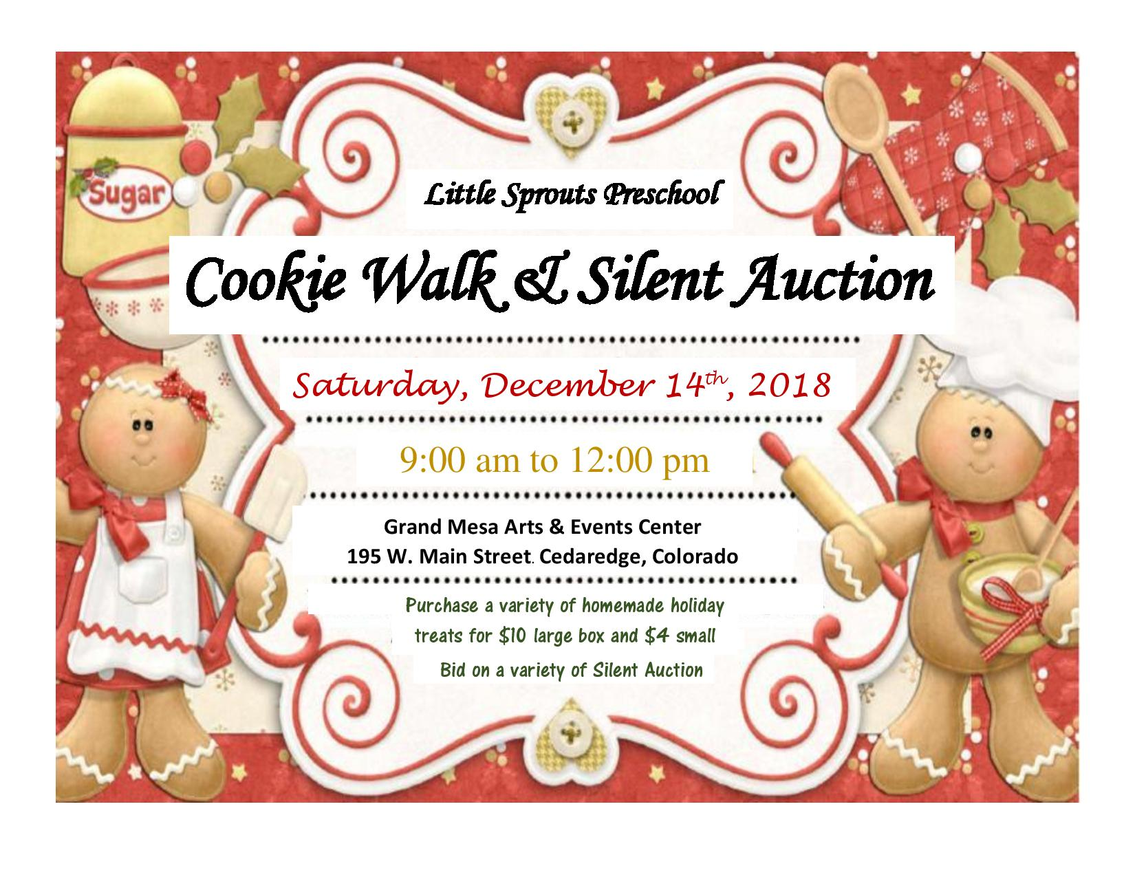 Cookie Walk 2019 (jpg)